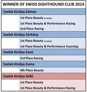 gewinner ch 2014